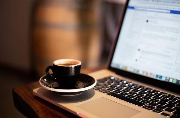 Digitaler Nachlass bei Facebook - Wie geht Facebook mit meinem Nachlass um?