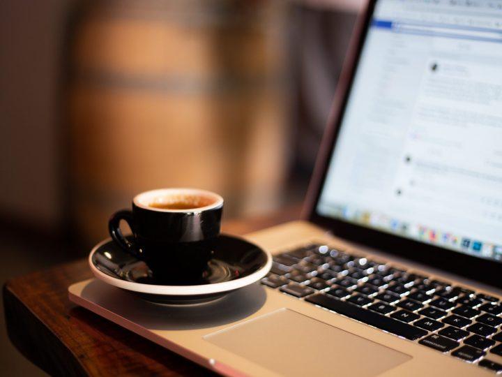 Digitaler Nachlass bei Facebook – Wie geht Facebook mit meinem Nachlass um?