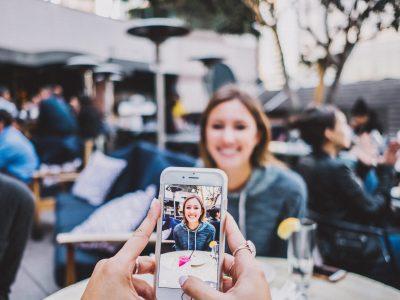 Social Media – Was gibt es bei Social Media und dem Nachlass zu beachten?