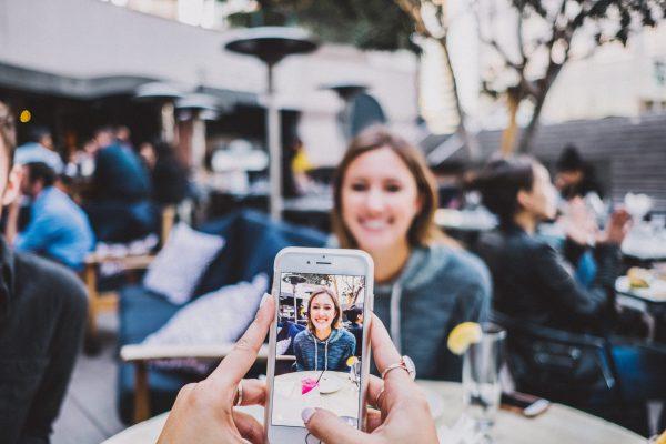 Social Media - Was gibt es bei Social Media und dem Nachlass zu beachten?