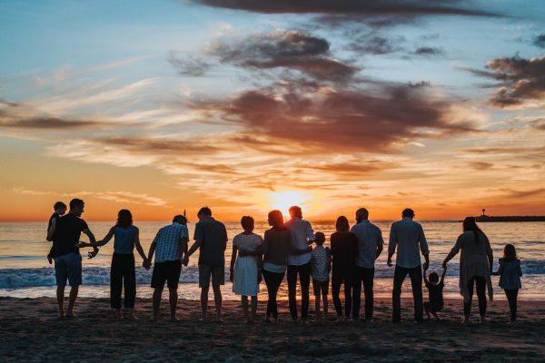 Erbengemeinschaft - Was gibt es bei einer Erbengemeinschaft zu beachten?