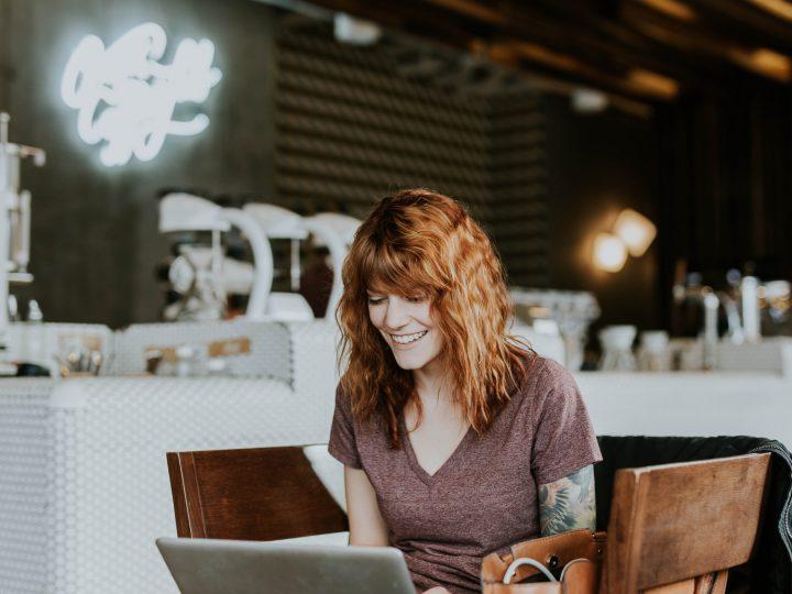 Onlineshops – Geschäfte ins Reine bringen