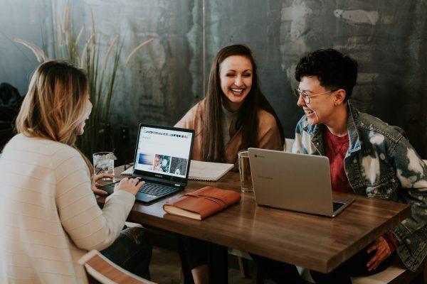 Online-Zugänge rechtzeitig verwalten - Digitales Erbe!