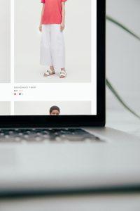 Digitaler Nachlass und Onlineshops