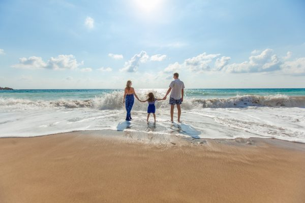 Risikolebensversicherung: Was Du über Vorsorge wissen solltest