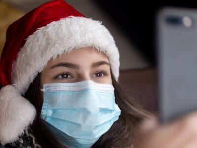 CORONA – Kreative Ideen gegen ein einsames Weihnachtsfest