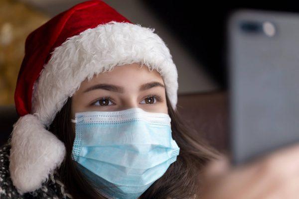 CORONA - Kreative Ideen gegen ein einsames Weihnachtsfest